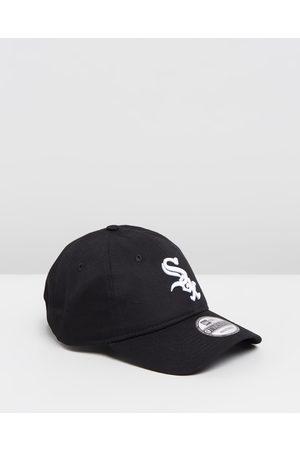 New Era 920 Chicago White Sox Cap - Headwear 920 Chicago White Sox Cap