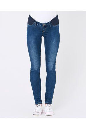 Ripe Maternity Isla Jeggings - Jeans (Washed Back) Isla Jeggings