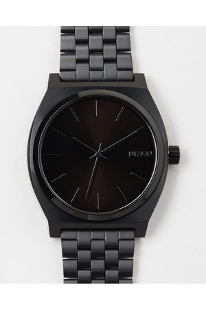 Nixon Time Teller - Watches (All ) Time Teller