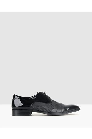 Betts Arlo Derby Dress Shoes - Dress Shoes Arlo Derby Dress Shoes