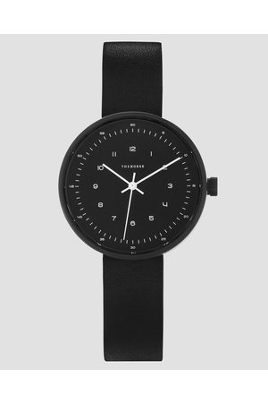 The Horse The Minimal 34mm - Watches The Minimal 34mm