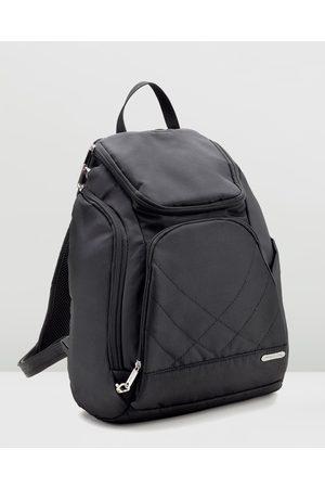 Travelon Classic Backpack - Bags Classic Backpack