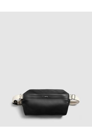 Bellroy Sling Premium - Bum Bags Sling Premium