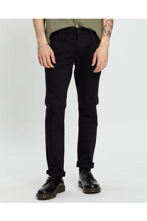 NEUW Lou Slim Jeans - Slim (Forever ) Lou Slim Jeans