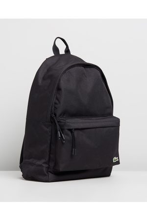 Lacoste Neocroc Backpack - Bags Neocroc Backpack