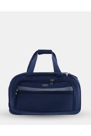 Cobb & Co Devonport Small Wheel Bag - Travel and Luggage Devonport Small Wheel Bag