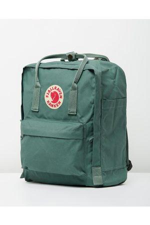 Fjällräven Backpacks - Kanken - Backpacks (Frost ) Kanken