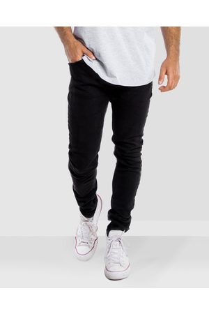 ONEBYONE Gotham Jeans - Slim Gotham Jeans