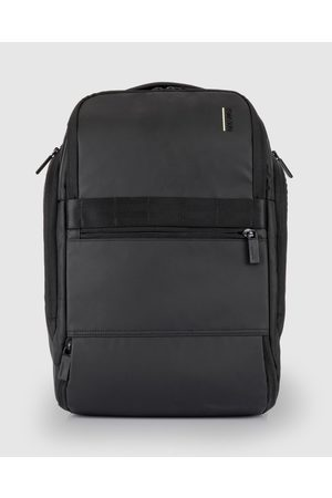 Samsonite Business Vangarde Sports Pack - Bags Vangarde Sports Pack