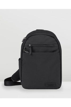 Travelon Metro Sling Backpack - Bags Metro Sling Backpack