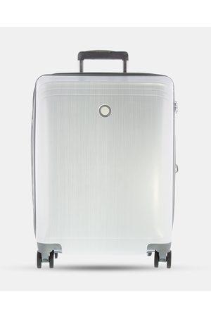Echolac Japan Singapore Echolac Medium Hard Side Case - Travel and Luggage Singapore Echolac Medium Hard Side Case