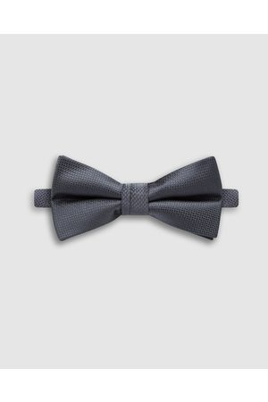 Buckle Men Neckties - Wedding Bow Tie - Ties & Cufflinks Wedding Bow Tie