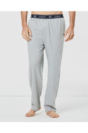 Coast Essential Knit Pants - Sleepwear ( Marle) Essential Knit Pants