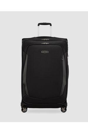 Samsonite X'BLADE 4.0 SPINNER 78 29 EXP - Travel and Luggage X'BLADE 4.0 SPINNER 78-29 EXP