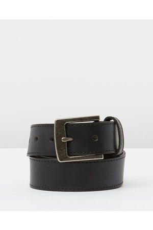 Loop Leather Co Work Tuff - Belts Work Tuff