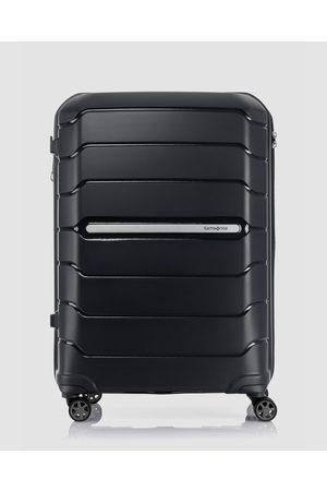 Samsonite Oc2Lite 81cm Spinner Suitcase - Travel and Luggage Oc2Lite 81cm Spinner Suitcase