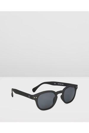 Izipizi Sun Collection C - Sunglasses Sun Collection C