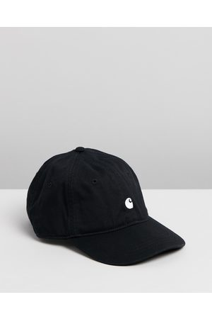 Carhartt Madison Logo Cap - Headwear ( & ) Madison Logo Cap