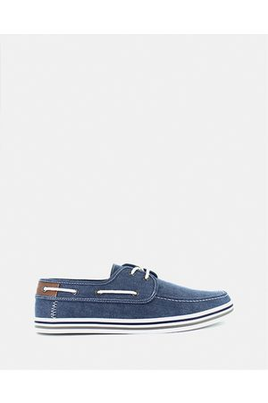 Wild Rhino Dustin Shoes - Casual Shoes Dustin Shoes