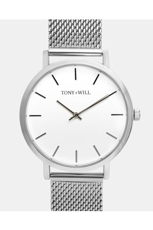 TONY+WILL Classic - Watches ( / / ) Classic