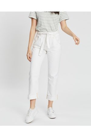 DRICOPER DENIM Tailored Jeans - Jeans Tailored Jeans