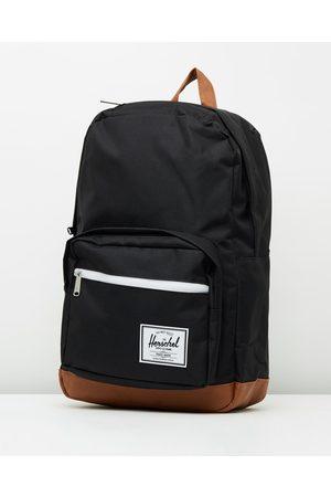 Herschel Pop Quiz - Bags Pop Quiz