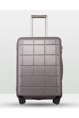 Echolac Japan Auckland Echolac Large Case - Travel and Luggage Auckland Echolac Large Case