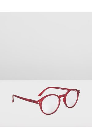 Izipizi Reading Collection D - Optical Reading Collection D