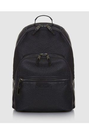 TIBA + MARL Elwood Backpack Changing Bag - Bags Elwood Backpack Changing Bag