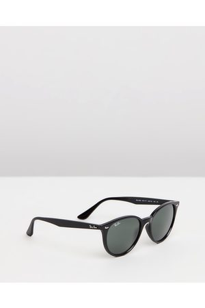 Ray-Ban RB4305 Unisex - Sunglasses RB4305 - Unisex