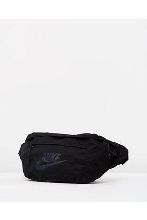 Nike Tech Hip Pack - Bum Bags Tech Hip Pack