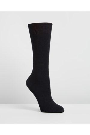 R.M.Williams Craftsman Socks - Underwear & Socks Craftsman Socks
