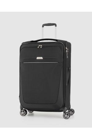 Samsonite B'Lite 71cm Spinner Case - Travel and Luggage B'Lite 71cm Spinner Case
