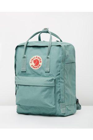 Fjällräven Kanken - Bags (Sky ) Kanken