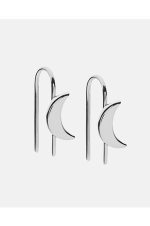Dear Addison Lunar Earrings - Jewellery Lunar Earrings