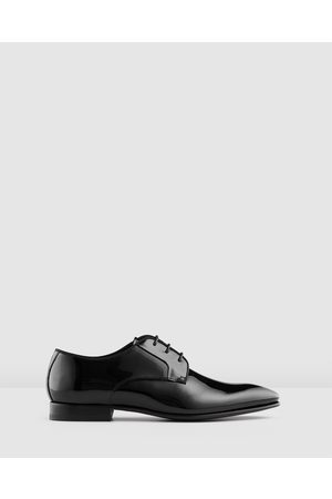 Aquila Hadley Lace Up - Dress Shoes Hadley Lace Up