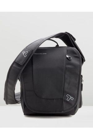 Travelon Urban Tour Bag - Bags Urban Tour Bag
