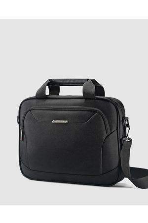 "Samsonite Business Xenon 3.0 13"" Laptop Briefcase - Bags Xenon 3.0 13"" Laptop Briefcase"