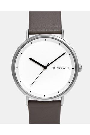 TONY+WILL Lunar - Watches ( / / ) Lunar