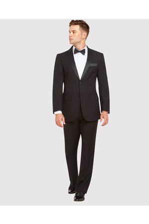 Kelly Country Giorgio Fiorelli - Suits & Blazers Giorgio Fiorelli