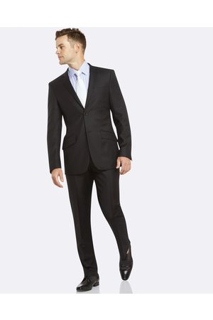 Kelly Country PGH Pure Wool Suit - Suits & Blazers PGH Pure Wool Suit