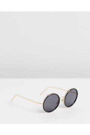 Reality Eyewear The Foundry - Sunglasses The Foundry
