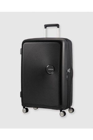 American Tourister Curio Spinner 80 30 - Travel and Luggage Curio Spinner 80-30