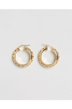 Amber Sceats Jaye Earrings - Jewellery Jaye Earrings