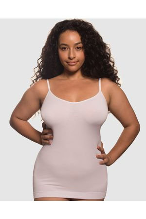 B Free Bamboo Camisole - Lingerie Bamboo Camisole