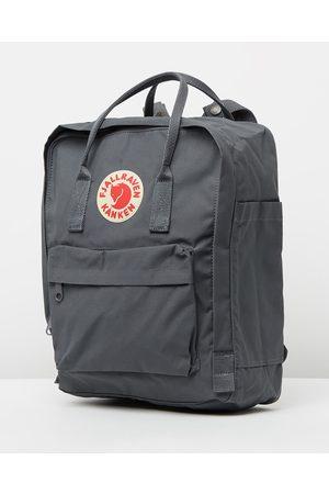 Fjällräven Kanken - Bags (Super ) Kanken