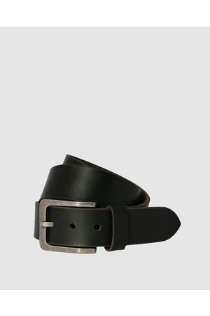 Loop Leather Co Billy Basic - Belts Billy Basic