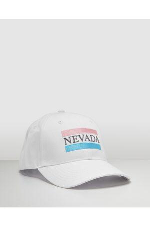 ONEBYONE Deserter Snapback - Hats Deserter Snapback