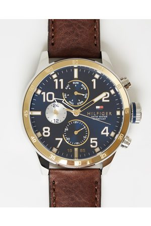 Tommy Hilfiger Trent - Watches Trent
