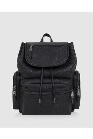 TIBA + MARL Kaspar Backpack Changing Bag - Backpacks Kaspar Backpack Changing Bag
